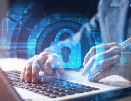 Why It's Important to Secure Your Website (and How to Do It!)