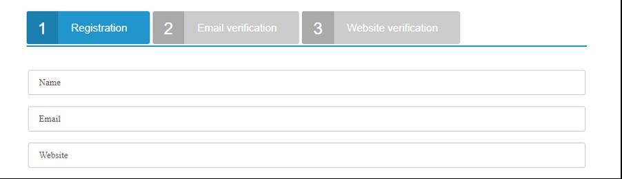 Xieles Website Vulnerability Scanner