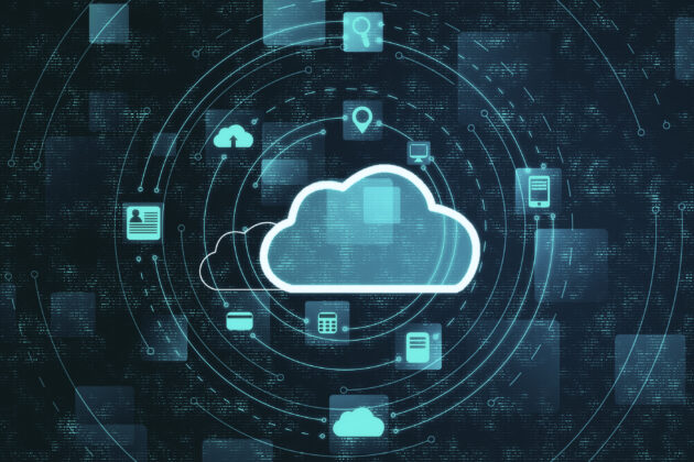 You Hear About the Cloud All the Time... But Do You Really Know What That Means?