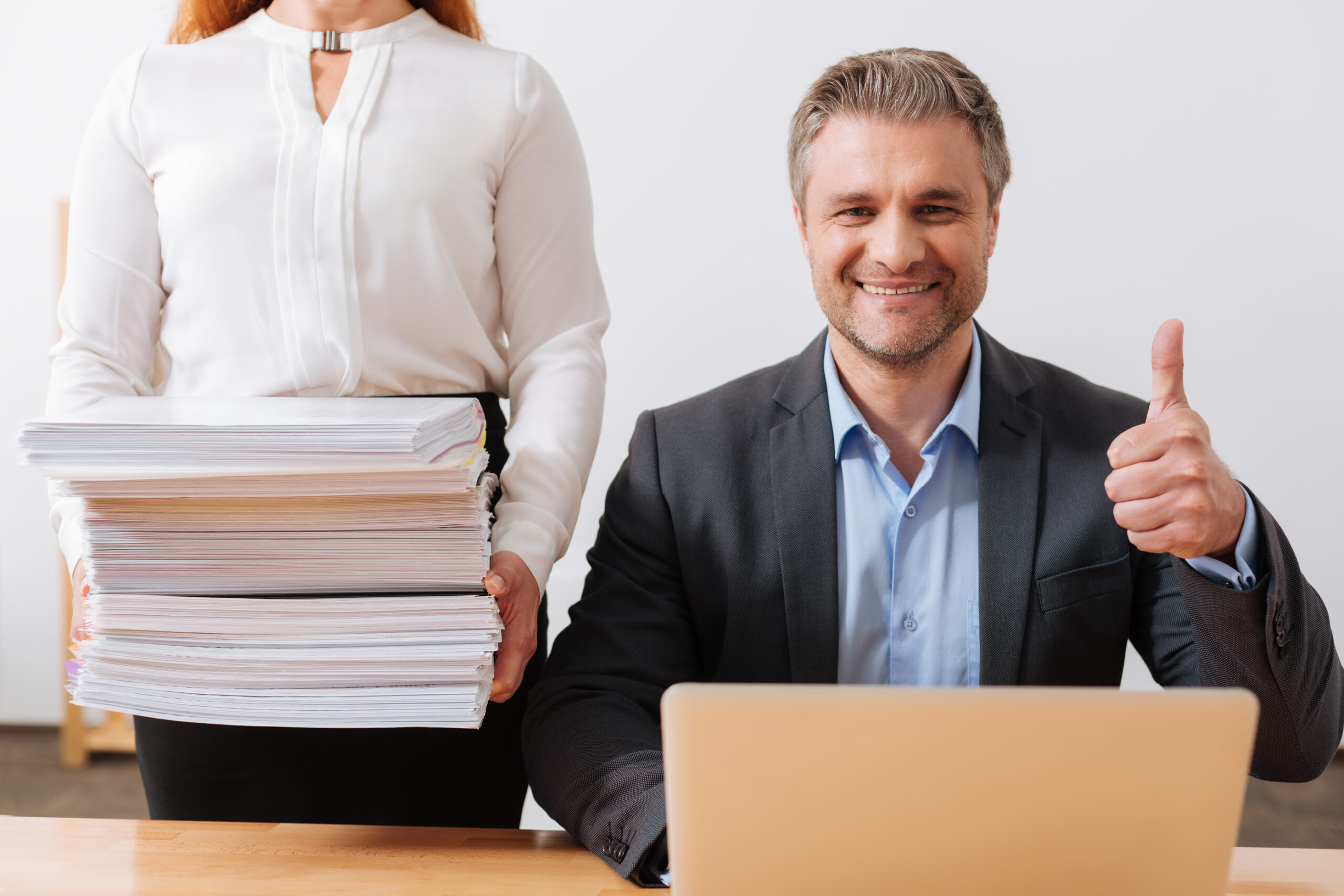 What Are the Best Ways to Monitor Employee Productivity?
