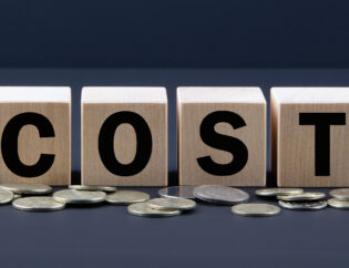 5 Smart Ways to Reduce Your Business Technology Costs