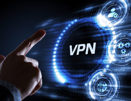 The Dangers of Free VPN and Other Such Tools
