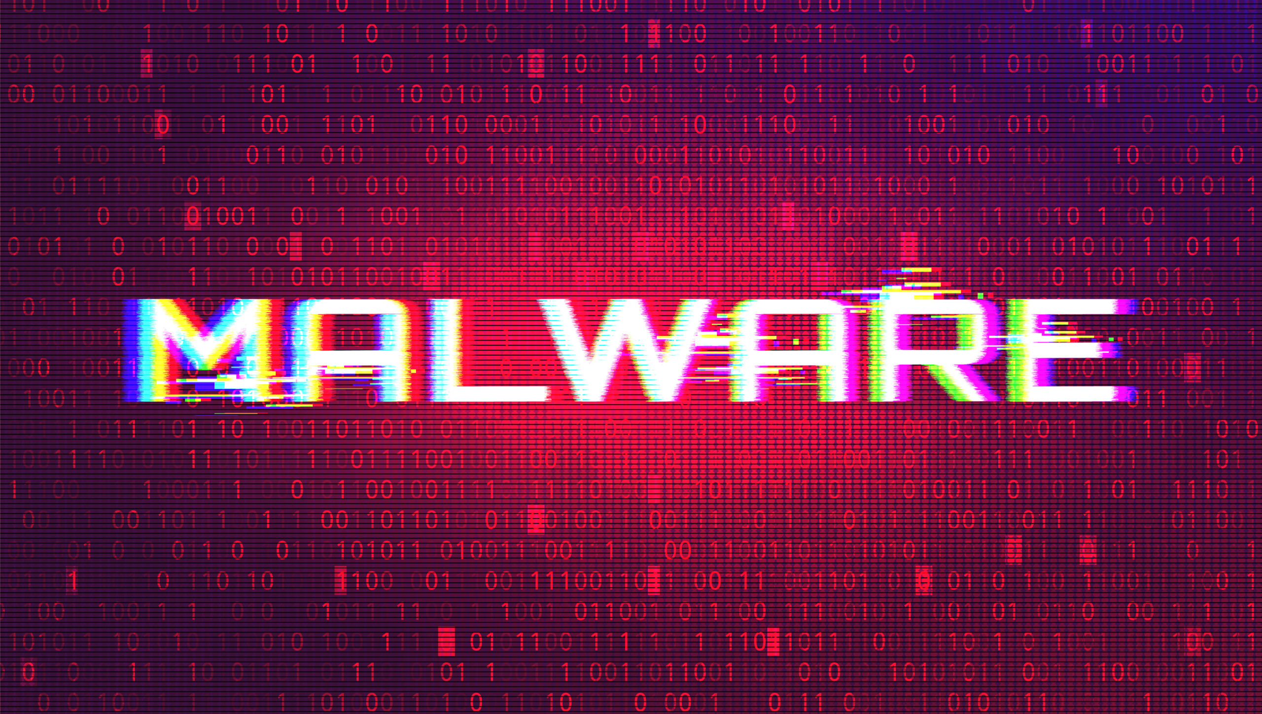 Be Careful Where You Buy Software & Hardware to Avoid Scams/Malware