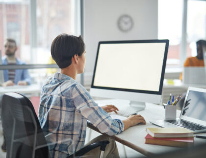 How Do We Return Our IT from Remote to In-Office?