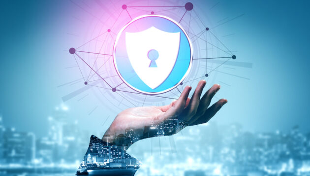 Why You Need a NextGen Antivirus or EDR Solution