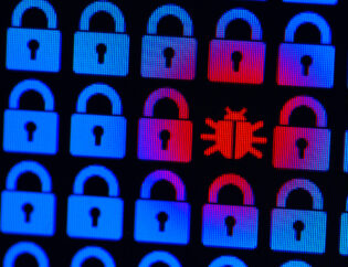 Aren't We Too Small a Business to Be Impacted by Ransomware or Malware or Viruses?