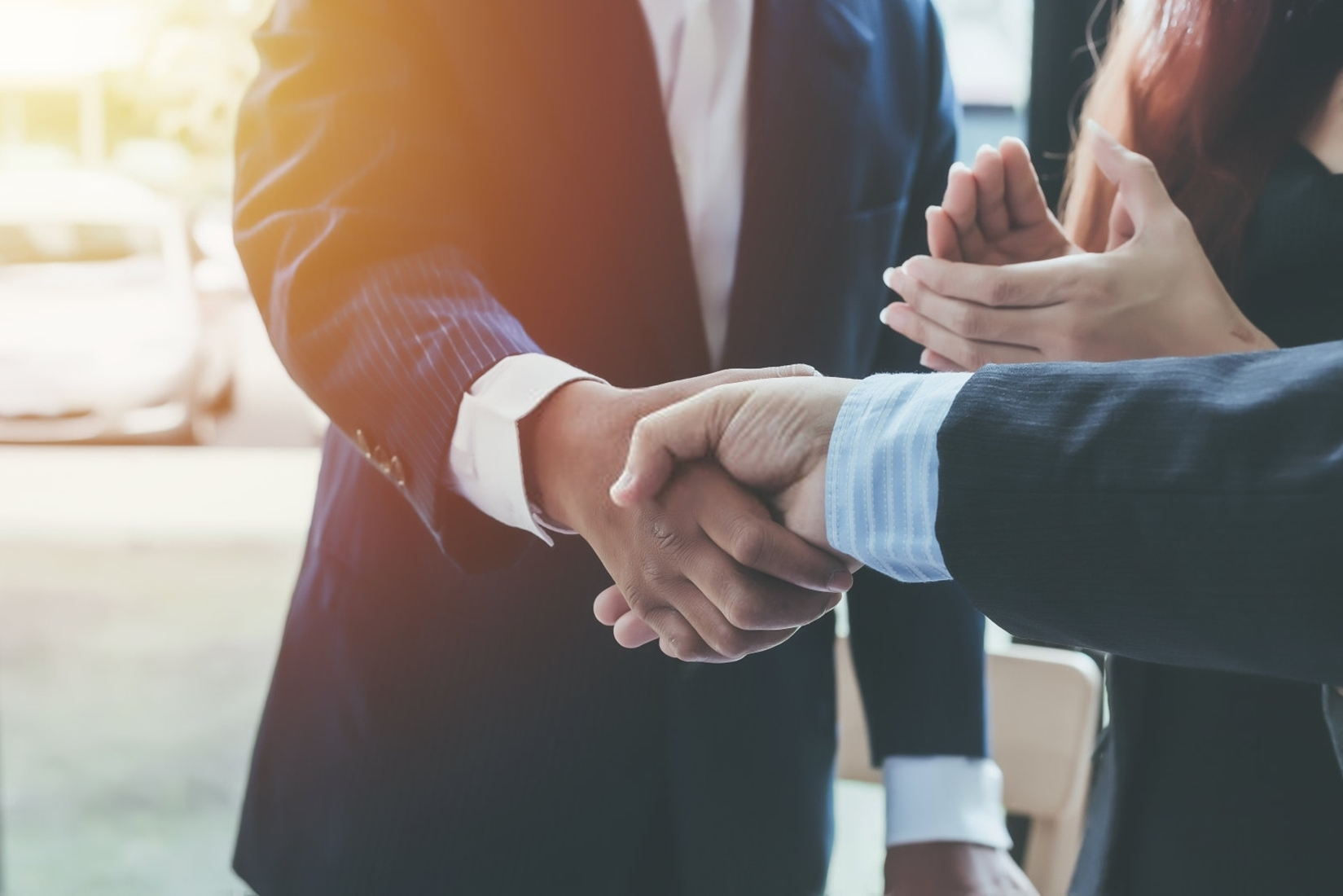 7 Important Reasons to Consider Co-Managed IT to Bolster Your In-House Team