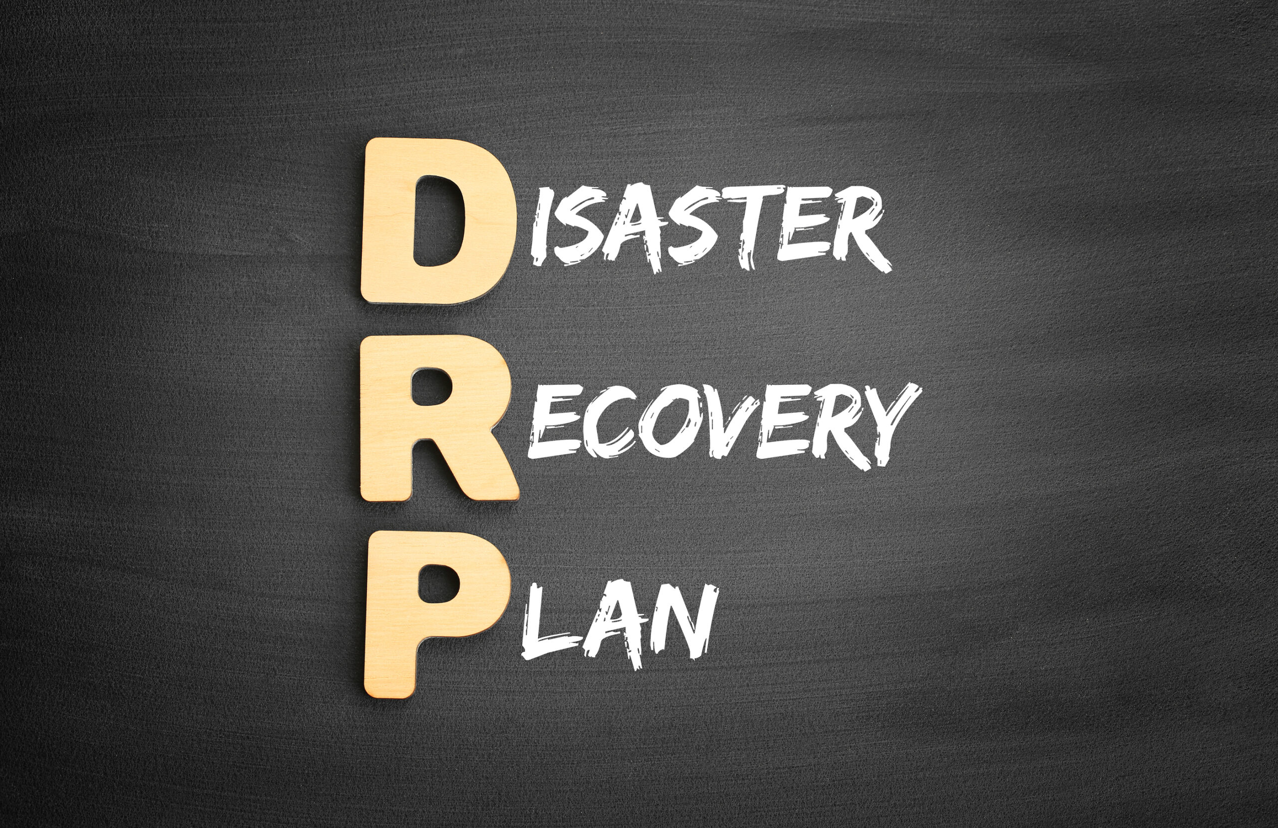 Step-by-Step Guide to Testing Your Disaster Recovery Plan