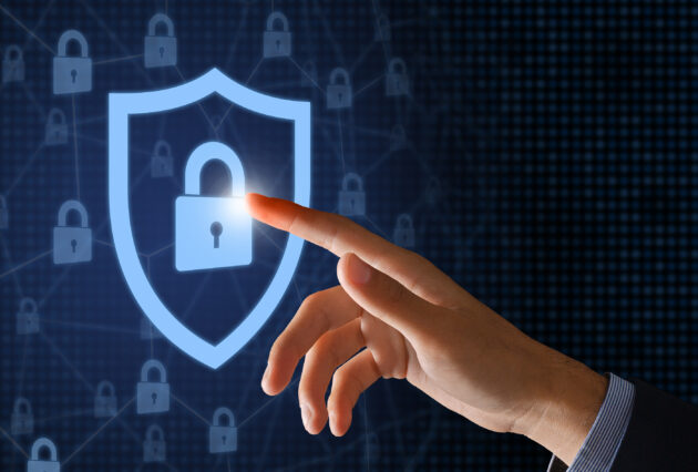 The Pandemic Is Slowly Getting Under Control, Now It's Time to Improve and Strengthen Your Cybersecurity Stance