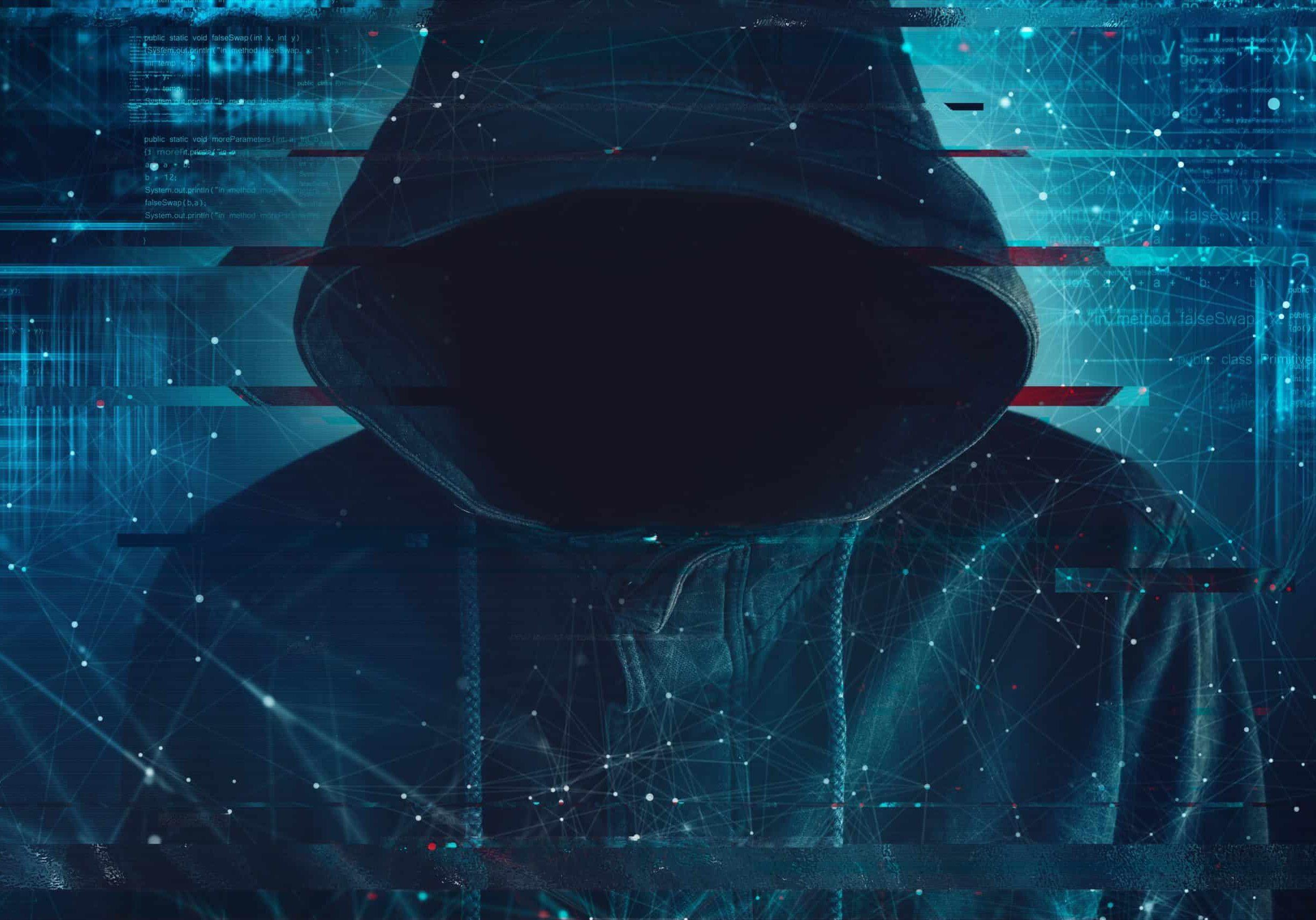 cyber hi-res